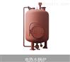 電熱水鍋爐機