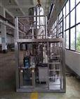 葡萄糖酸钠结晶器