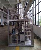 葡萄糖酸鈉結晶器