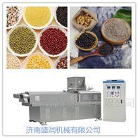 TSE65营养粉生产线