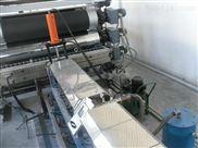 密炼片材挤出机,密炼设备(图示)