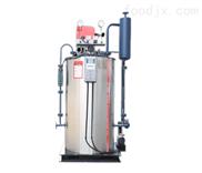 燃油、燃气蒸汽发生器