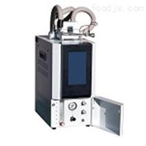 北京北分三譜GB503252020專用二次熱解析儀