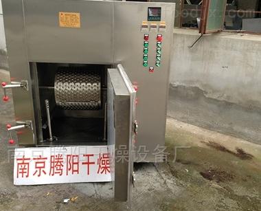 供应干燥设备厂家胶塞清洗灭菌烘箱