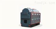 CDZH卧式活动炉排燃煤常压热水锅炉