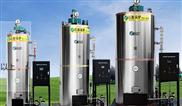 超低氮改造锅炉<30mg/NM