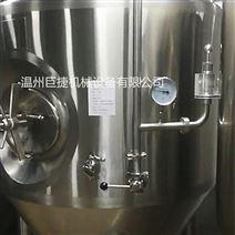 供應各種衛生級呼吸閥  水封安全排氣閥