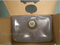 BD 342003流式細胞儀用鞘液