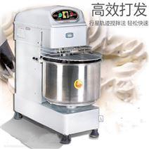 齐齐哈尔恒联多功能和面搅拌机价格 厂家