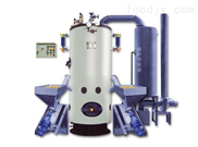 生物质立式蒸汽发生器