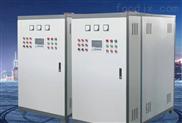 SUN-SVP系列电蓄热机组