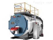 燃煤、燃气蒸汽锅炉机