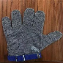 左右手通用多用途耐腐防切割手套
