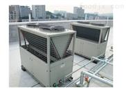 空气能热泵系列