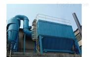 除尘脱硫设备系列