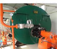 天燃气蒸汽锅炉机