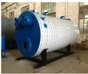 ZKW真空热水锅炉机