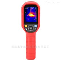 UTi165A红外夜视热感热像仪