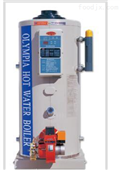 饮水锅炉机