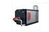 低氮冷凝常压热水锅炉