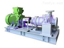 进口磁力泵(美国进口)