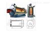 燃油氣有機熱載體爐