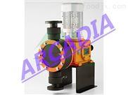 進口立式多級泵(美國進口品牌)