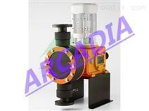 進口液壓隔膜計量泵(美國進口)