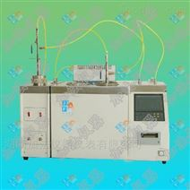 JF0325自动润滑脂氧化安定性测定器SH/T0325