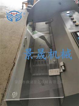 厂家供应自动斩排机砍排机切片机