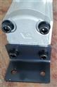 DFM-302A-17-10组合安装