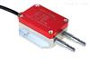西安微差压变送器风压传感器进口4-20ma