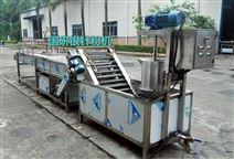 全自动银针粉机价格 免费提供技术