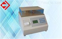 YG501B纸张挺度测试仪