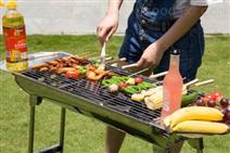 宜昌烧烤炉品质可靠