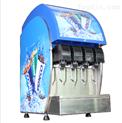 厦门百事可乐机快餐冷饮店专用设备