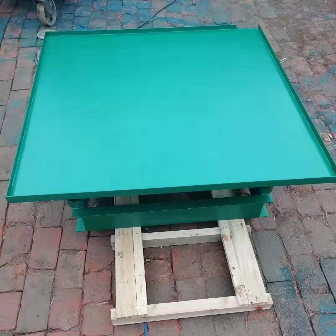 混凝土标养箱HY-90