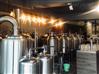 精酿啤酒设备酒吧设备 酒厂设备山东赫尔曼