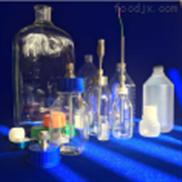 非凝結性氣體取樣器 蒸汽品質檢測系統