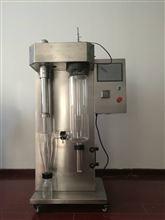 RY-1500定制销售高校实验用压力式喷雾干燥机