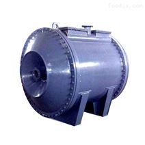 快看,污水螺旋板換熱器的清洗方法介紹