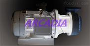 进口塑料磁力驱动泵(美国进口)
