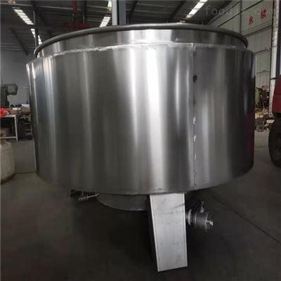 不锈钢燃气煮锅