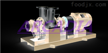進口化工泵(美國進口)