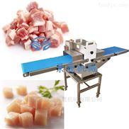 厂家供应切肉机切肉条切丁机JC-330