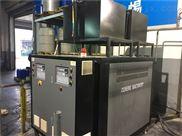 反应釜导热油电加热炉