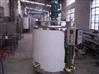 不锈钢干燥设备多功能电加热混合搅拌罐