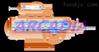 進口三螺桿泵(美國進口)