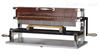 金属拉伸试样标距仪两用机型DX-400/300