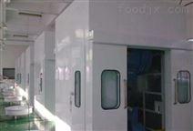 高速冲床降噪处理,工业冲床噪声治理